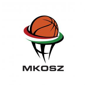 MKOSZ_logo