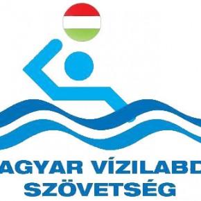 MVLSZ-UJ-MAGYAR-2